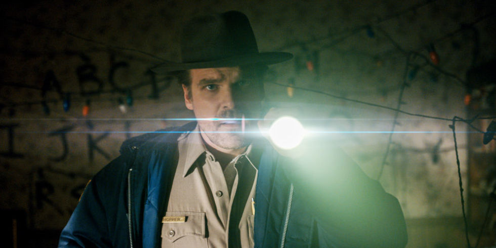landscape-1468600026-david-harbour-interview-stranger-things