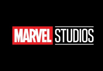 marvel-projects-20160725