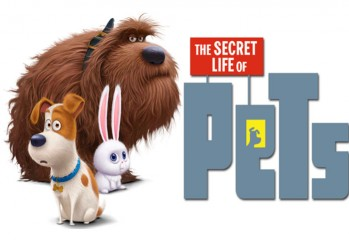 secret-life-of-pets-us-bo-w1