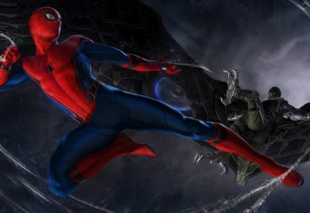 spider-man-home-coming-img01-20160725