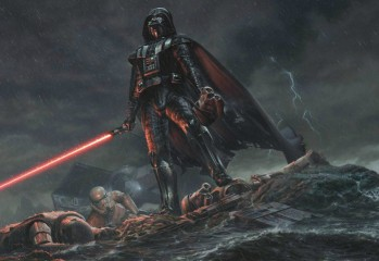 -star-wars-rogue-one-character-details-darth-vader