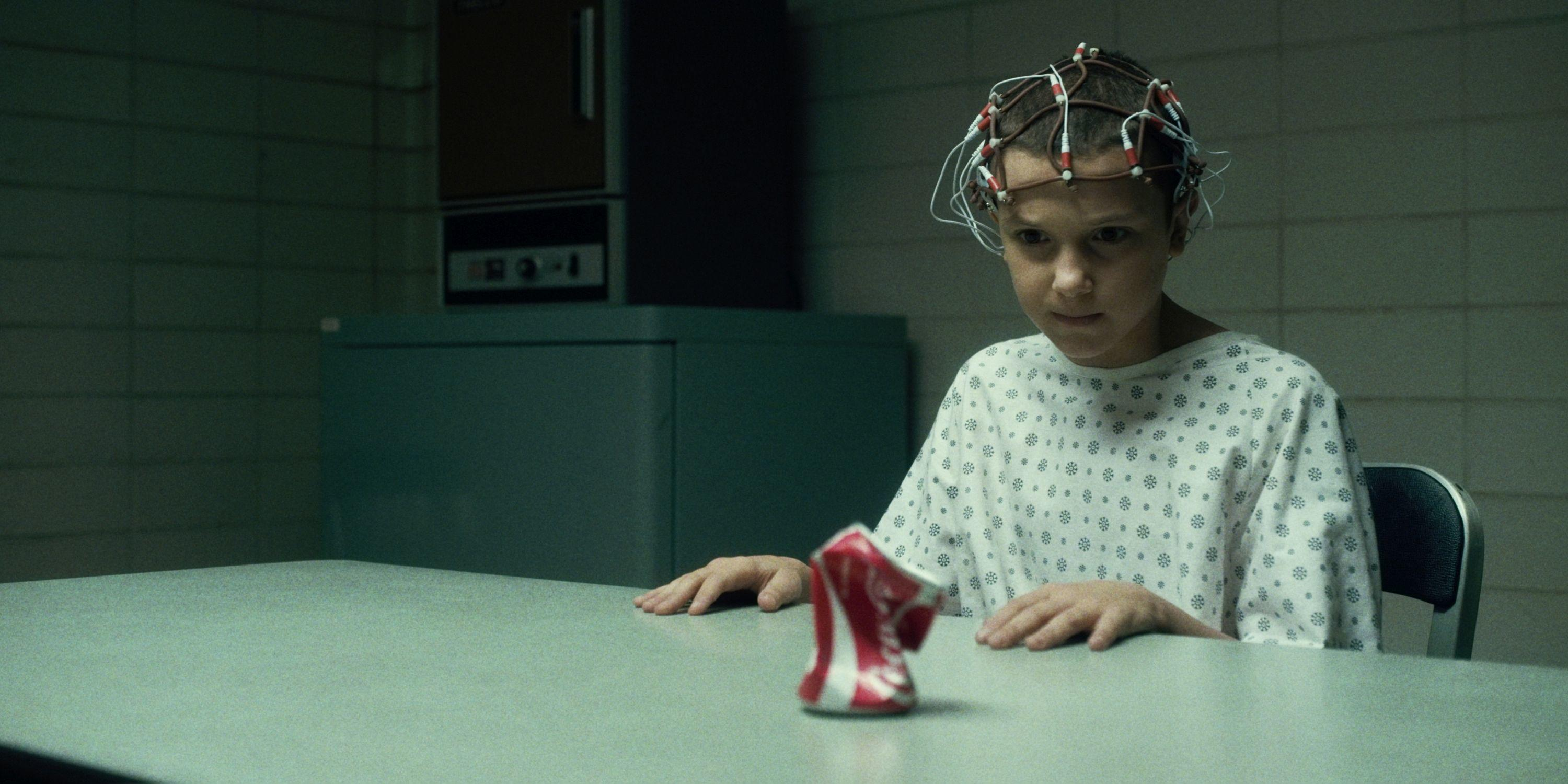 stranger-things-staffel-1-mit-millie-bobby-brown