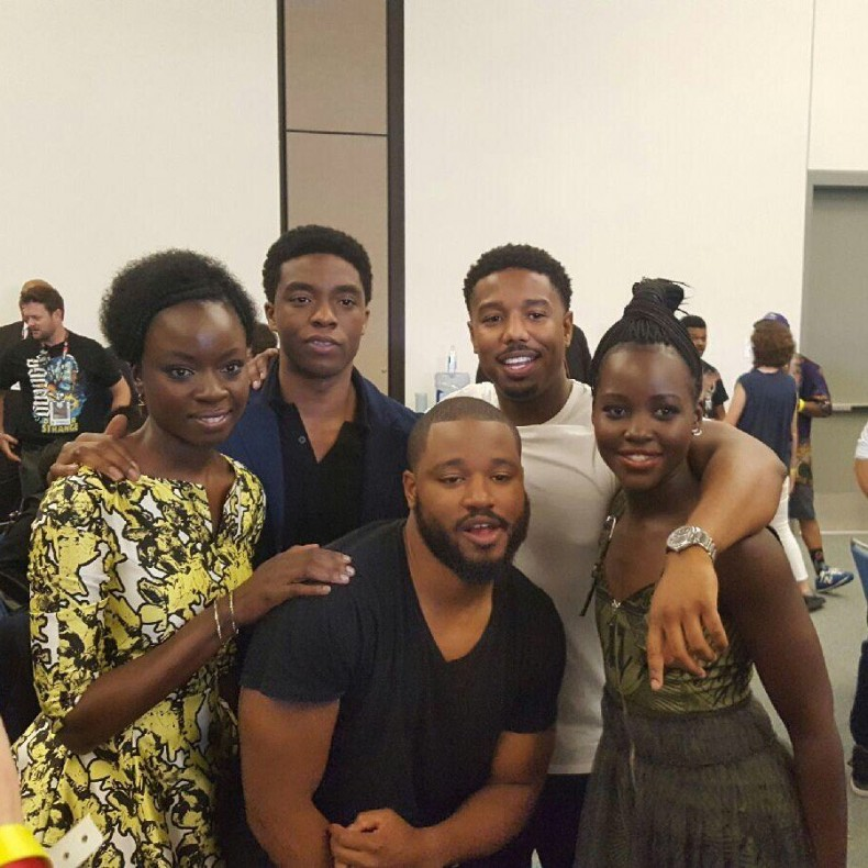 black-panther-cast-20160801