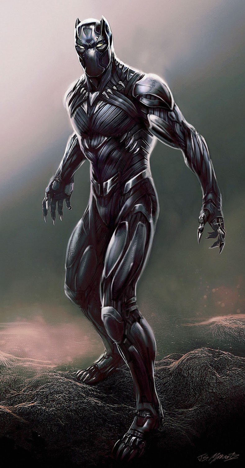 black-panther-illustration-20160801