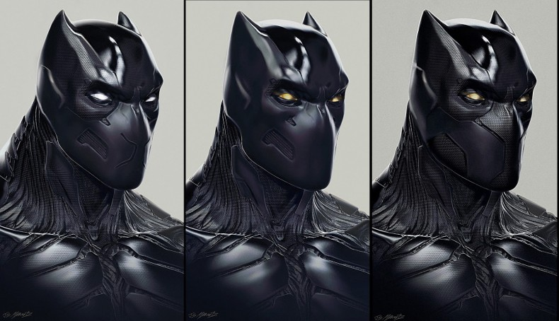 black-panther-illustration-mask-20160801