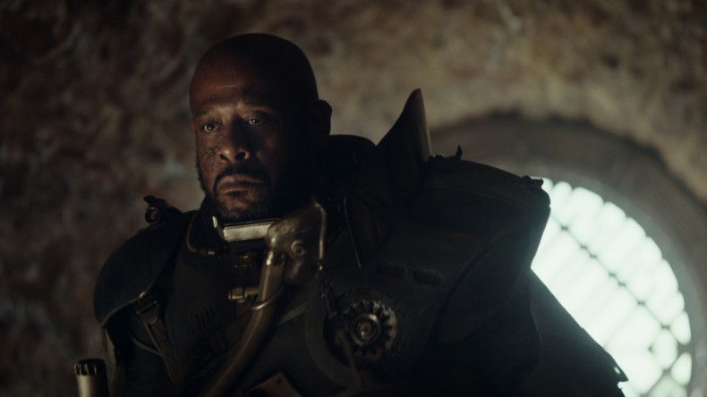 forest-whitaker-rogue-one-20160815