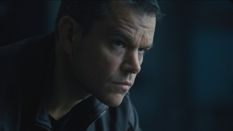 jason-bourne-review-img04-20160730