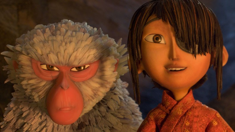kubo-and-the-two-strings-img01-20160819
