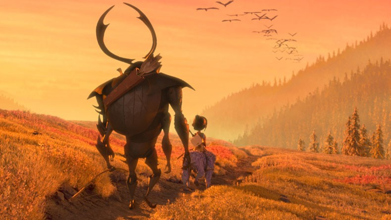 kubo-and-the-two-strings-img02-20160819
