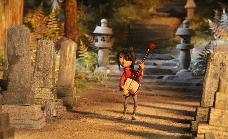 kubo-and-the-two-strings-img03-20160819