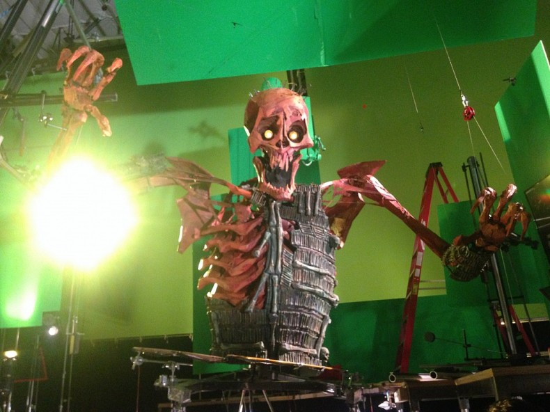 kubo-and-the-two-strings-img04-20160819