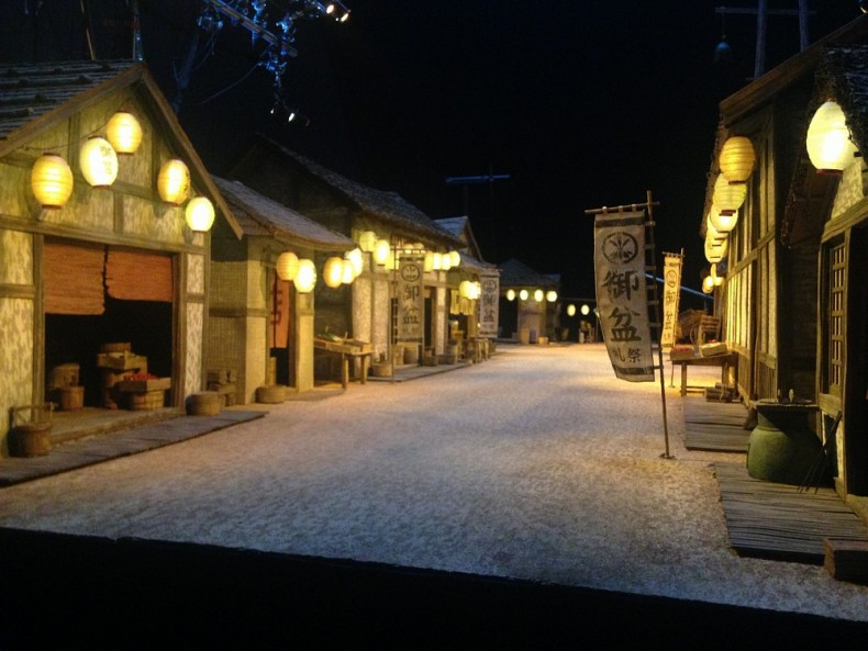 kubo-and-the-two-strings-img05-20160819