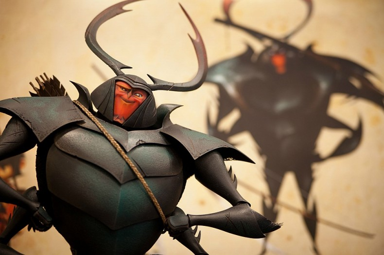 kubo-and-the-two-strings-img08-20160819