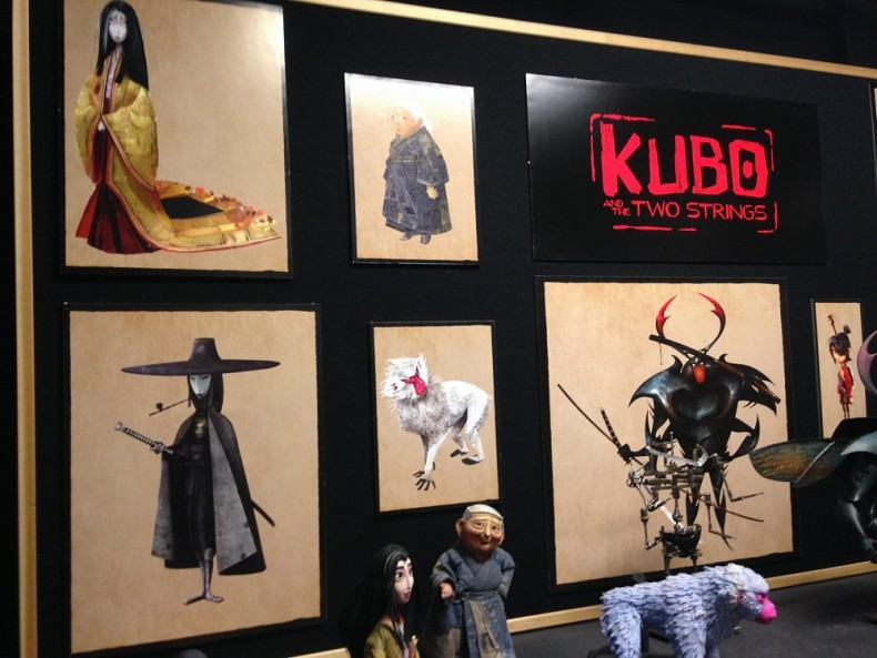 kubo-and-the-two-strings-img10-20160819