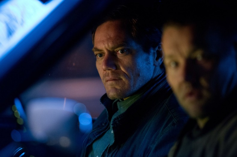 midnight-special-review-img02-20160811