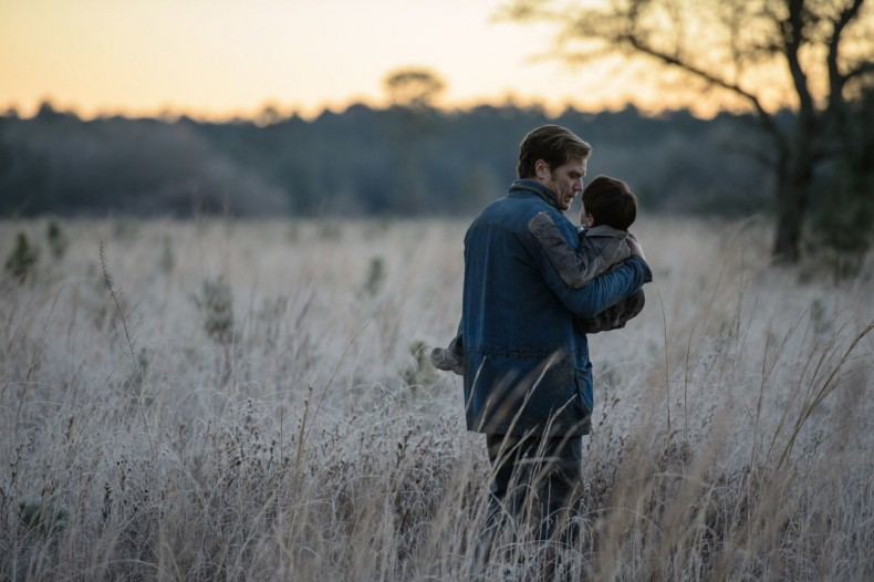 midnight-special-review-img04-20160811