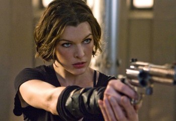 resident-evil-the-final-chapter-00-20160807