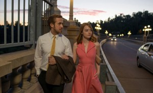 ryan-gosling-and-emma-stone-in-la-la-land