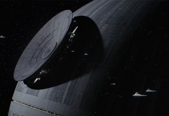sw-rogue-one-img02-20160816