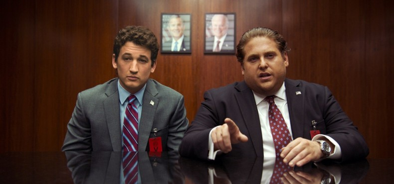 war-dogs-review-img01-20160820