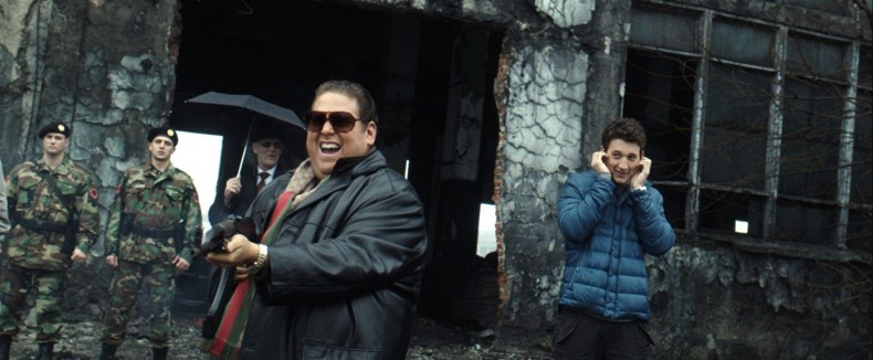 war-dogs-review-img03-20160820