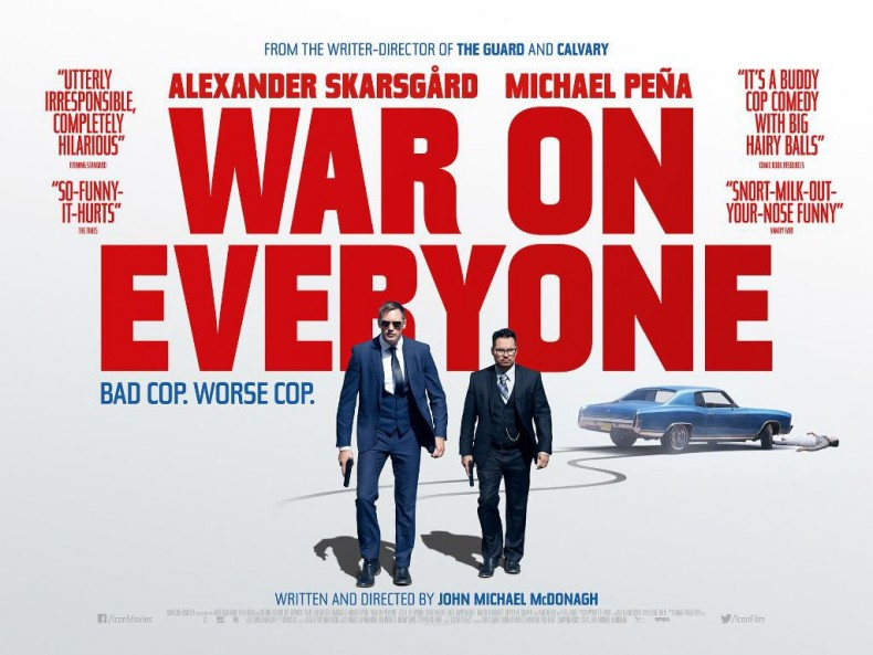 war_on_everyone_ver2_xlg