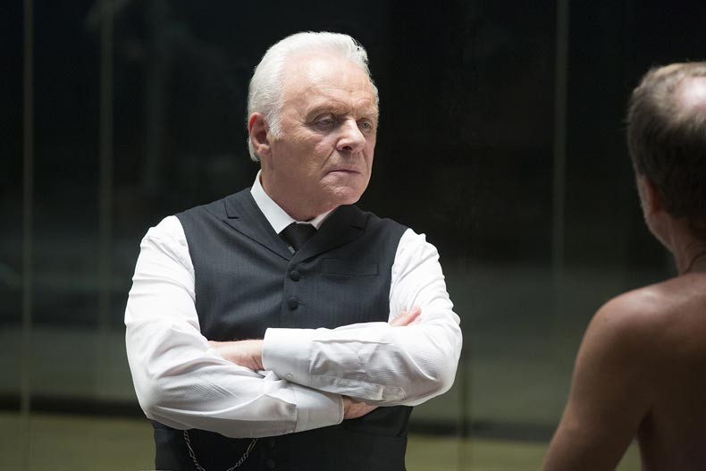 westworld-image-anthony-hopkins