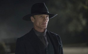 westworld-image-ed-harris