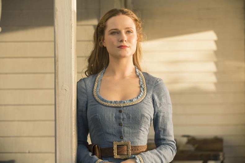 westworld-image-evan-rachel-wood