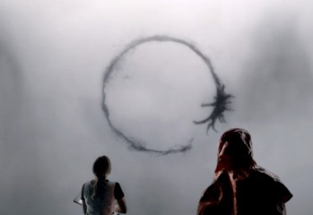arrival-20160902