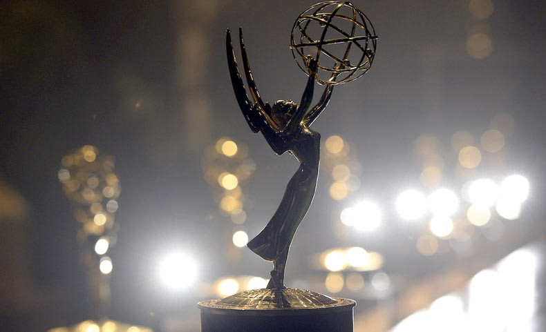 emmy-2016-winners