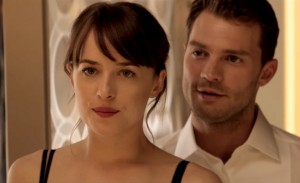 fifty-shades-darker-starring-dakota-johnson-20160913