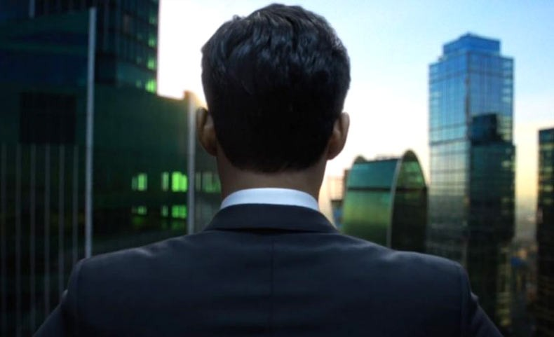 incorporated-syfy-20160926