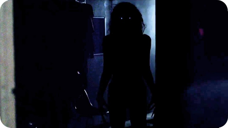 lightsout-review-20160909