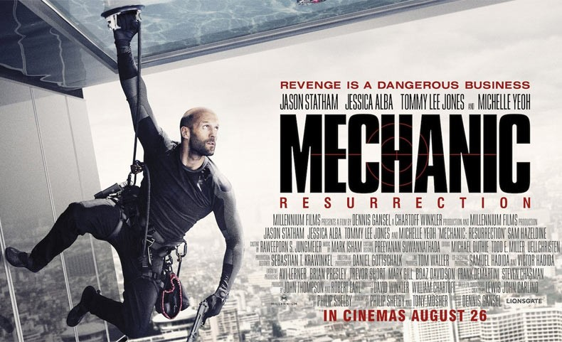 mechanic-resurection-20160909