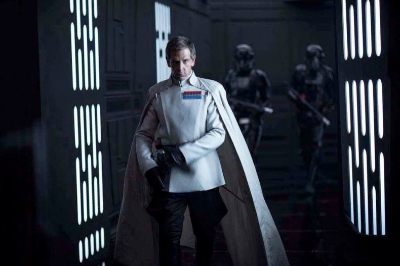 rogueone-directorkrennic-deathtroopers-hall