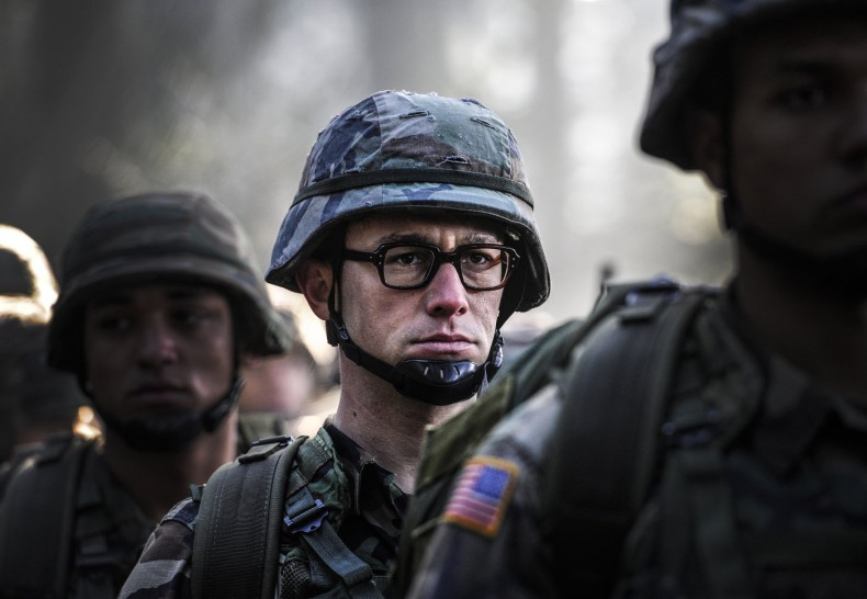 snowden-review-img04-20160930
