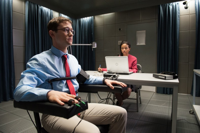 snowden-review-img07-20160930