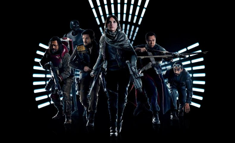 star-wars-rogue-one-20160916