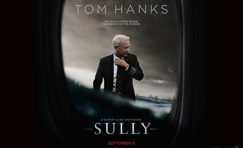 sully-us-bo-w1