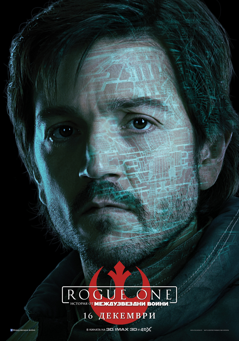 rogue-one_character_banner_cassian_bulgaria