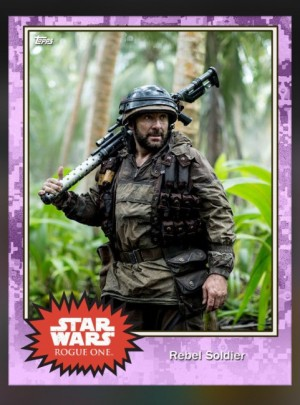 rogue-one-star-wars-movie-images-19