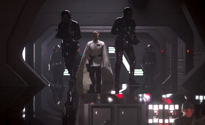 rogue-one-star-wars-movie-images-28