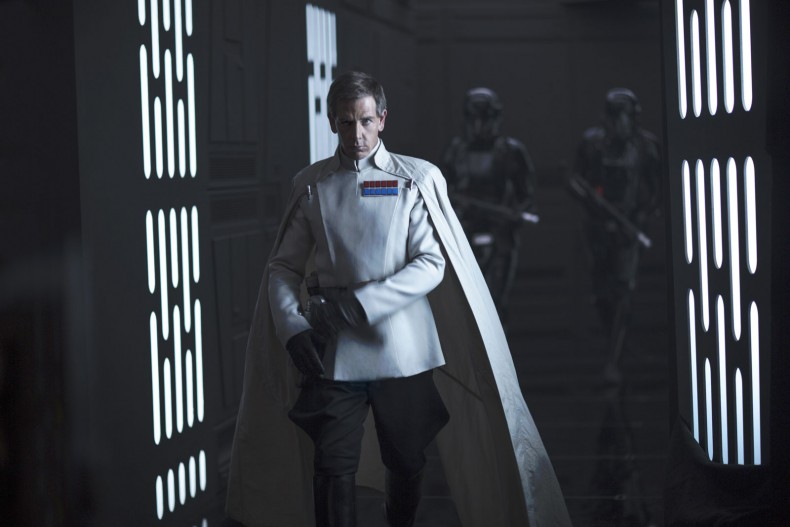 rogue-one-star-wars-movie-images-29