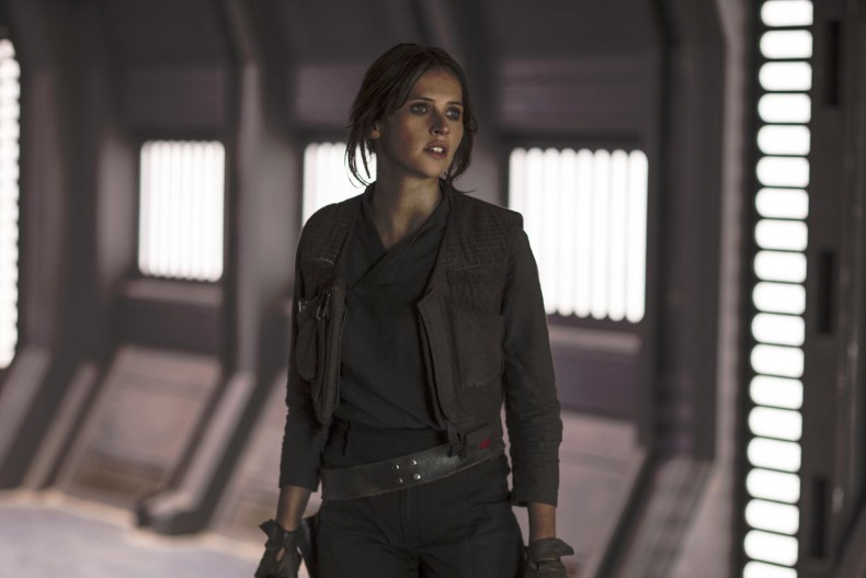 rogue-one-star-wars-movie-images-30