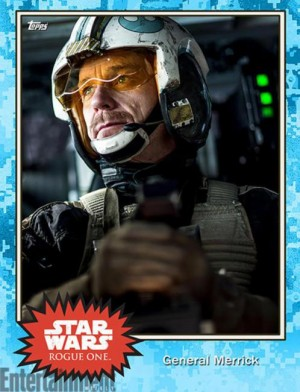 rogue-one-star-wars-movie-images-5