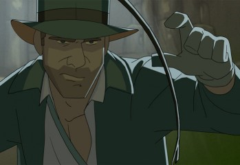 animated-indiana-jones-20160930