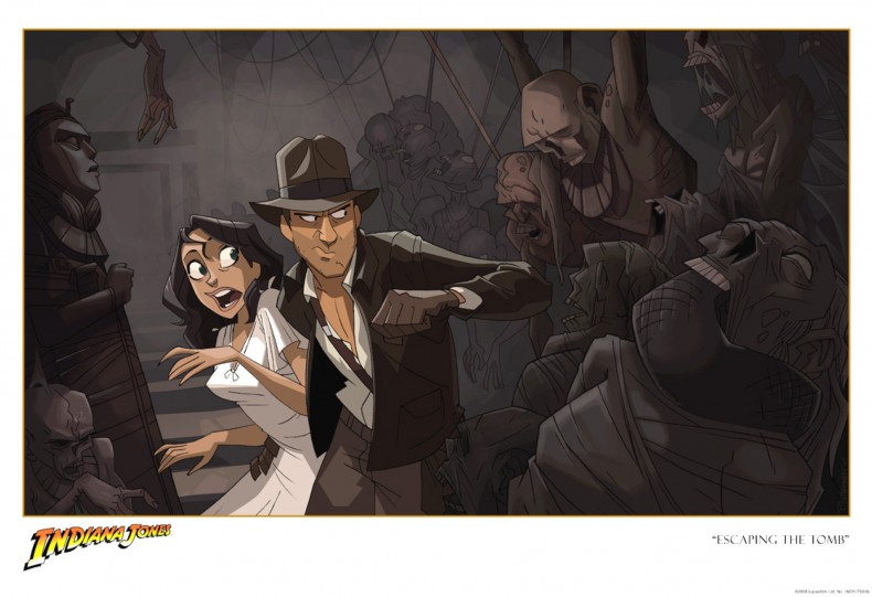 animated-indiana-jones-concept01-20160930