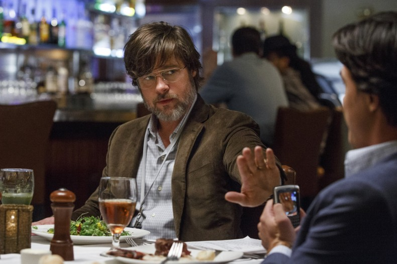 big-short-review-img06-20161029