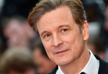 colin-firth-2220161023